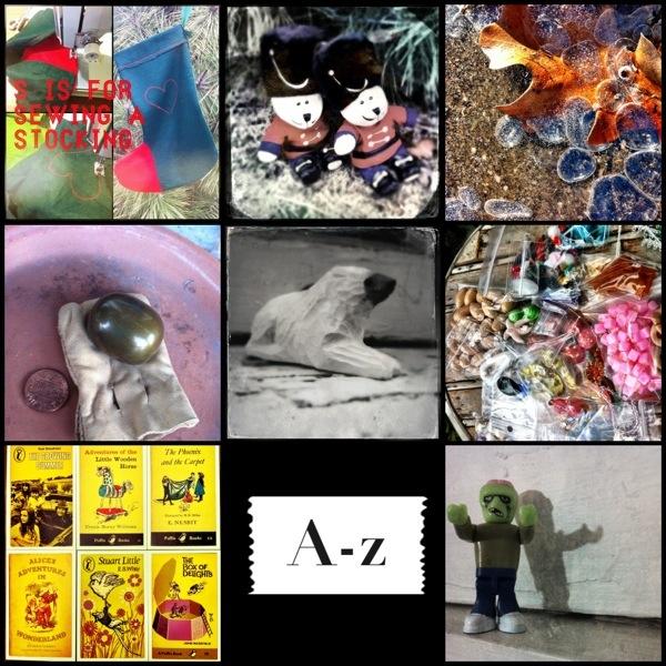 20121226-165208.jpg