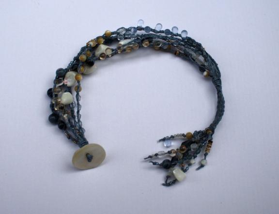 oceanbracelet3