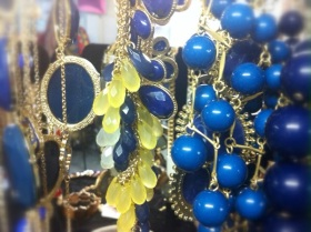 Jewels for all occasions