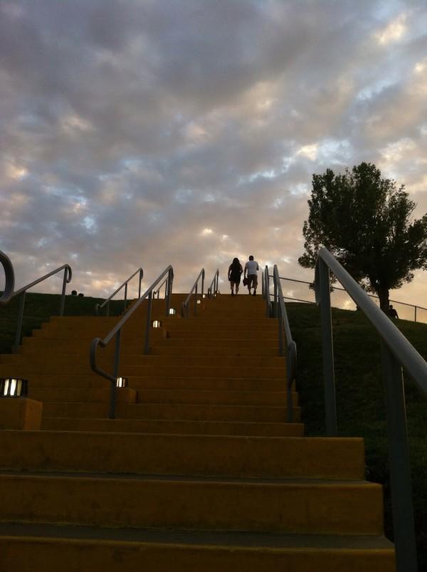 Verizon Amphitheater St Louis